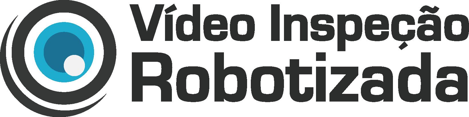 Vídeo Inspeção Robotizada (11) 3857-0597